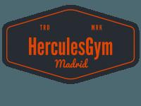Ginásio Hercules