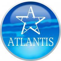 AtlantisPMR