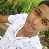 Abishay Poodun